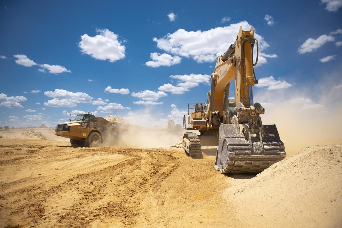 Minergy - Masama Coal Project