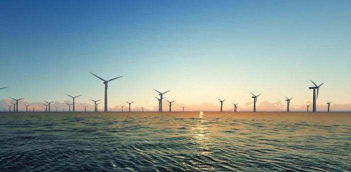 offshore-wind-market