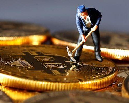 Bitcoin-mining-1